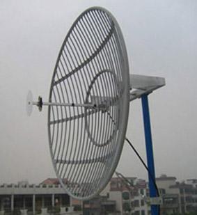 供应无线微波视频传输器材批发