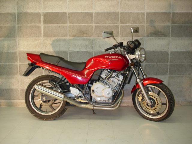 供应出售进口宝马c1200摩托车 供应出售进口雅马哈xjr400摩托车 供应