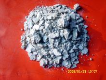 供应陶瓷用膨润土