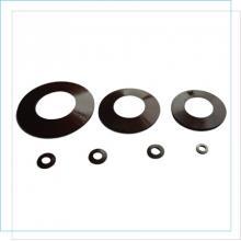 供应碟形弹簧-扬州华夏碟形弹簧制造有限公司