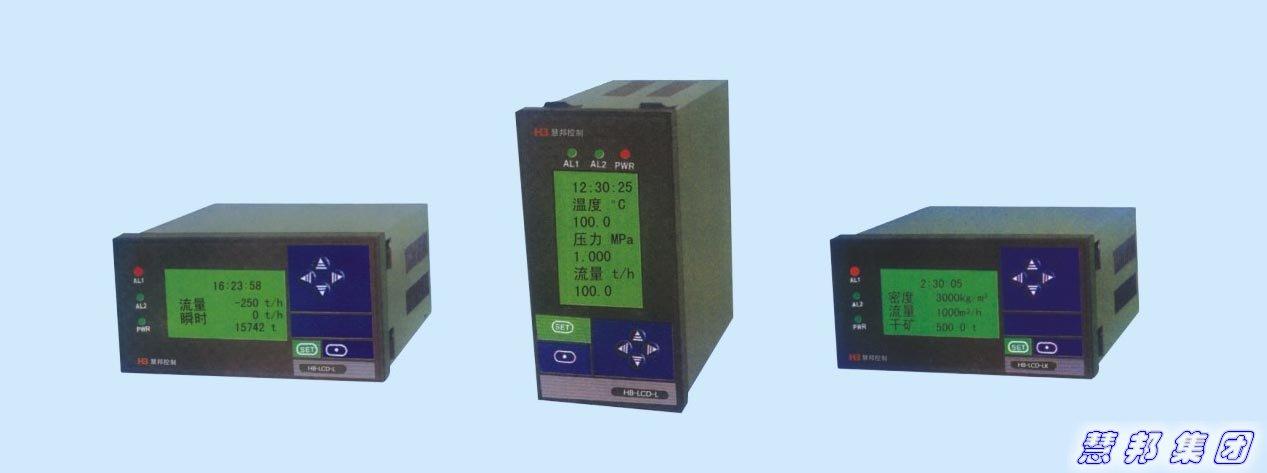 金族1234图片_金族1234样板图; 供应智能数字仪表4; 流量积算控制仪