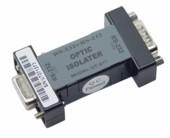 供应UT-211RS-232串口光电隔离器