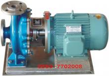 供应粉浆泵