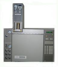 TVOC分析专用色谱仪