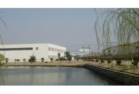 襄樊市六和兴食品有限公司