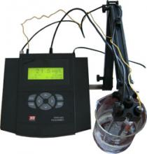 供应DWS-803中文台式钠度计