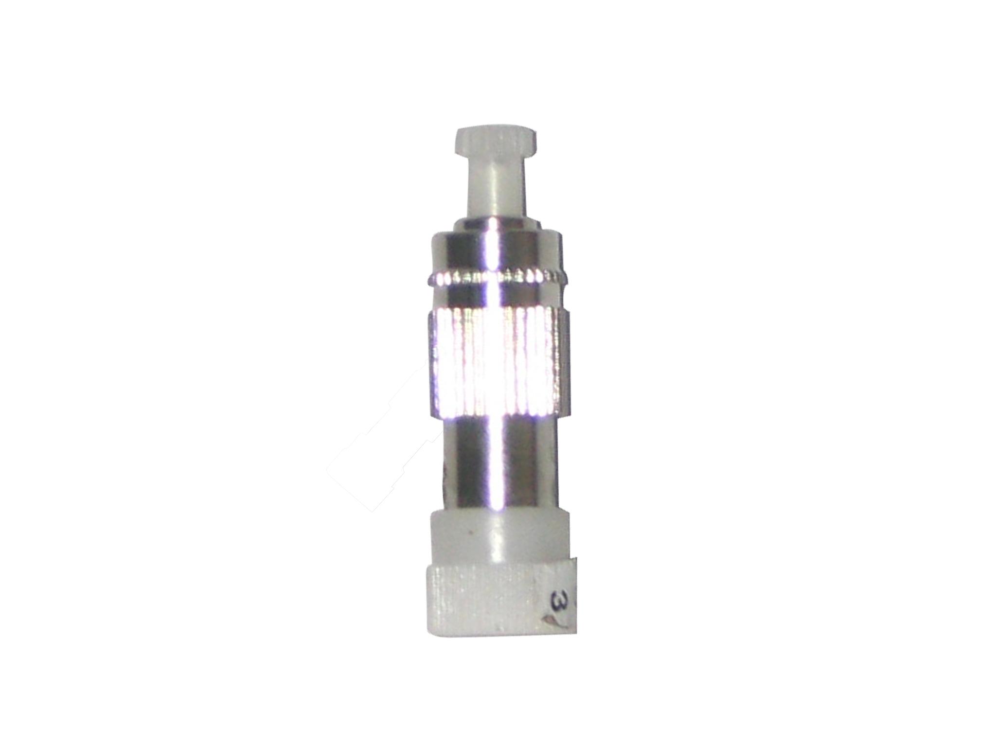 FC阴阳式光纤衰减器图片