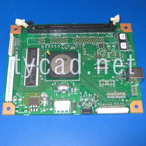 惠普激光/扫描器/喷墨打印机/绘图仪/等以及配件主板