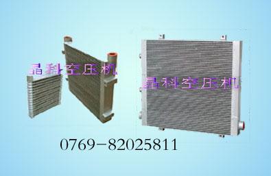 供应风冷却器图片