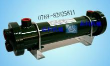 供应注塑机水冷却器