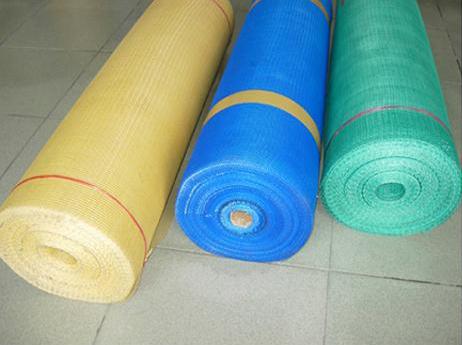供应苏州玻璃纤维厂家,苏州玻璃纤维厂家批发,苏州玻璃纤维厂家直销报价批发