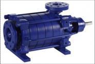 凯士比多级高压离心泵图片