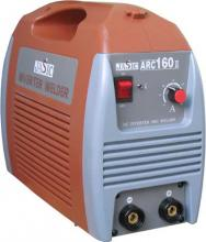 直流手工电弧焊机ARC160Ⅱ