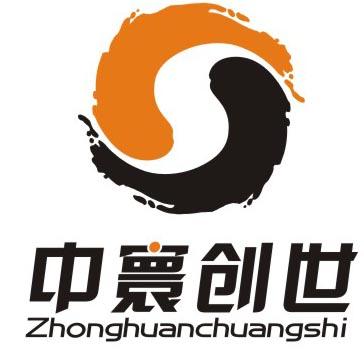 logo logo 标志 设计 图标 364_355