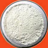 营养强化剂矿物质预混料图片