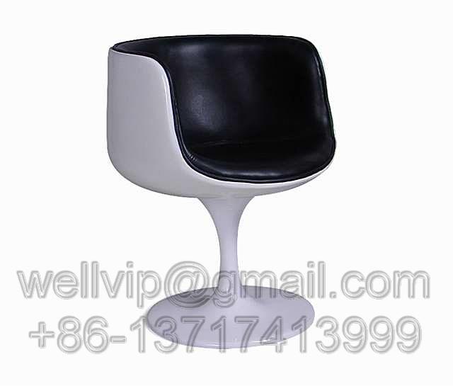 供应酒杯椅-ABS吧椅-餐椅-咖啡椅