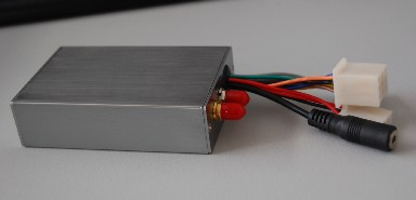 供应工程机械GPS监控调度定位系统批发