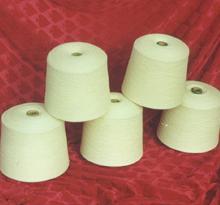 12s棉纱图片