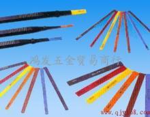 供应日本犀利盾纤维油石