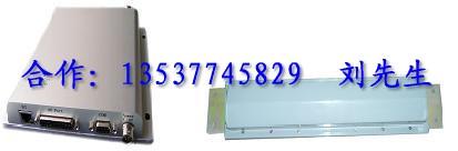 供应轨道衡车号自动识别系统图片