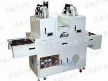 供应UV光固机、UV固化机、UV机、UV干燥机、橱柜板材固化机