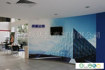 北京祥顺达恒有限公司