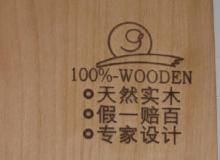 供应木制品烙印机
