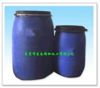 特价供应用于生产白胶浆的高弹性白胶浆印花树脂乳液  东莞丙烯酸乳液