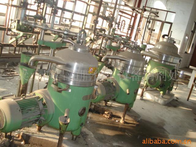 供应棉籽大豆加工设备批发