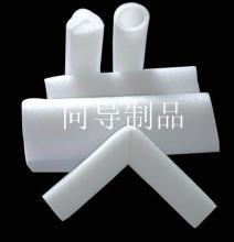 供应纸护角包角