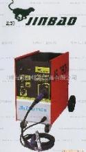 供应二氧气体保护焊机