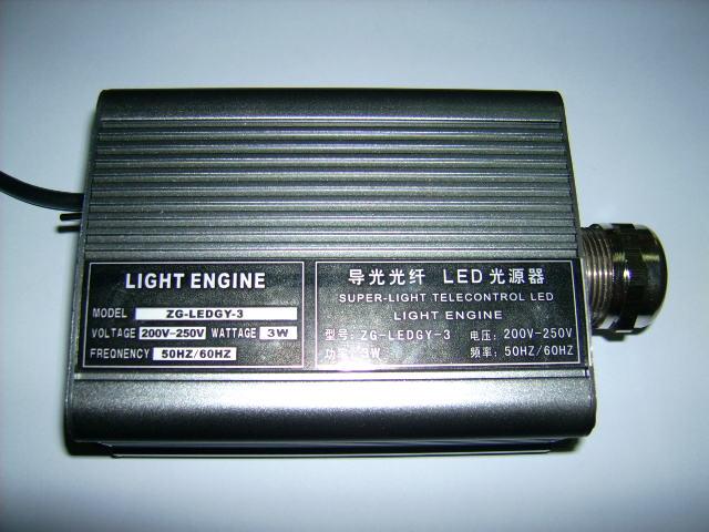 供应LED光源器批发