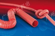 供应耐高温软管