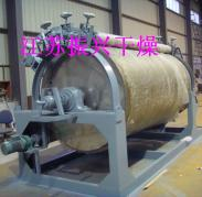 淀粉滚筒干燥机生产厂家图片