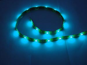 LED软灯条