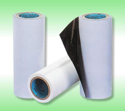 重庆不锈钢板保护膜