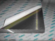 铝合金【AlZn4Mg3】价格,图片,金属材料代理