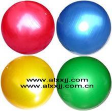 供应性爱球欢乐球健身球
