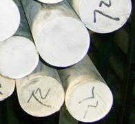 GD-AlSi12铸造铝合金锭GD-AlSi12化学热处理