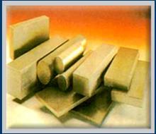 冶金矿产 C67400有色金属 铜合金基本信息