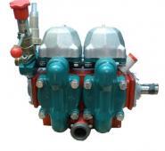 隔膜泵打药泵高山输水泵图片