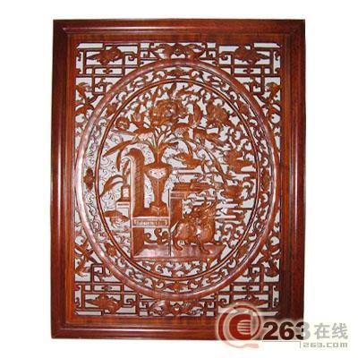 八骏图 木雕八骏图 开业礼品 办公牌匾 东阳木雕 实木雕刻 供应密度板