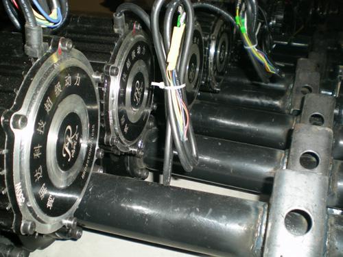 供应质量最好的电动三轮车电机是哪个牌子哪个品牌什么牌子好(质量最