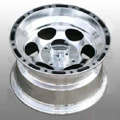 供应电动三轮车的轮毂价格-三轮车电机-电动三轮车轮毂-三轮车电机