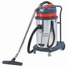 供应福建工业吸尘器