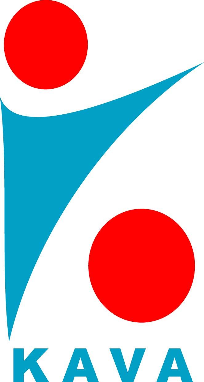 logo logo 标志 设计 矢量 矢量图 素材 图标 663_1236 竖版 竖屏