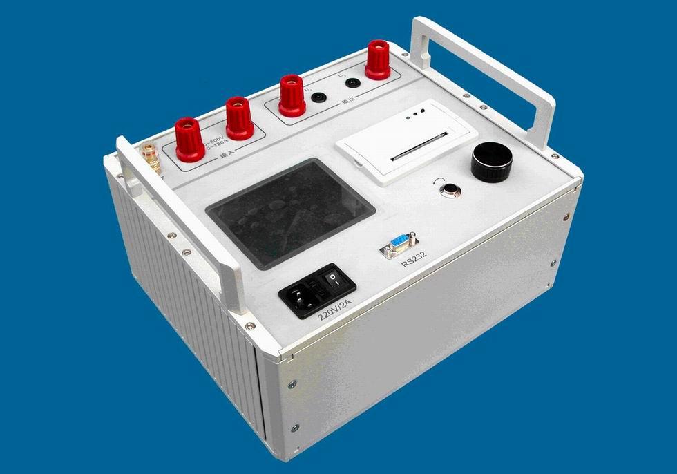 交流发电机机器调节器常见故障和排除方法图片