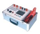 供应发电机转子测试仪