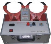 电缆综合识别仪