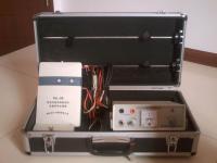 路灯电缆故障检测仪